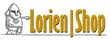 Shop | Lorien