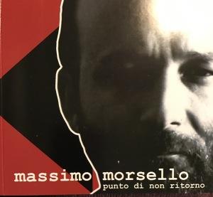 Morsello