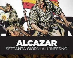 ALCAZAR_cop_web-1