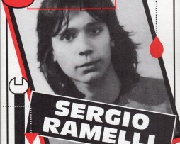 0-Ramelli 3ed